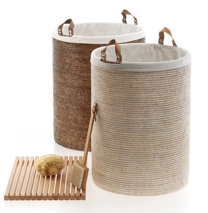 basketspa-bad-interieur